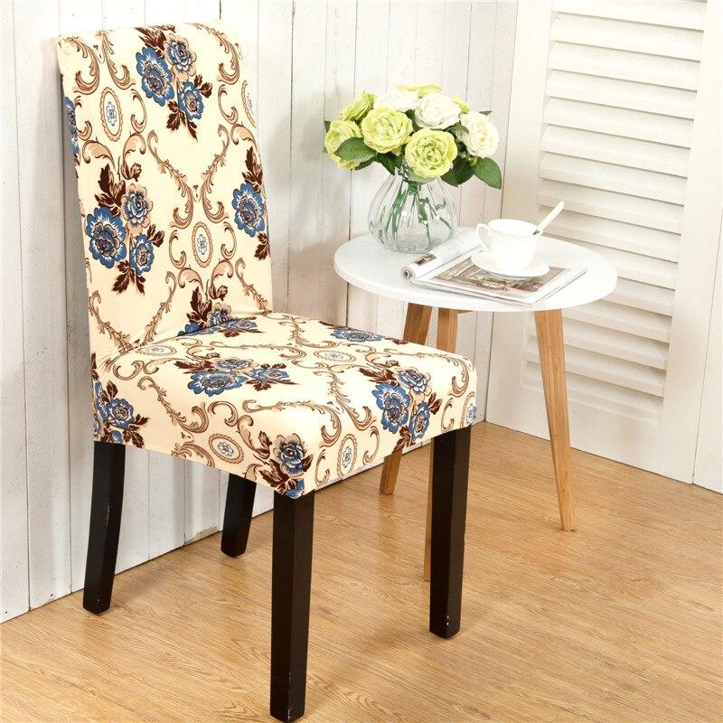 Housse de chaises lycra 28 images housse de chaise en for Housse lycra