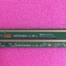 MT4761B01-1-XR-1 MT4761B01-1-XL-2 LCD Panel PCB