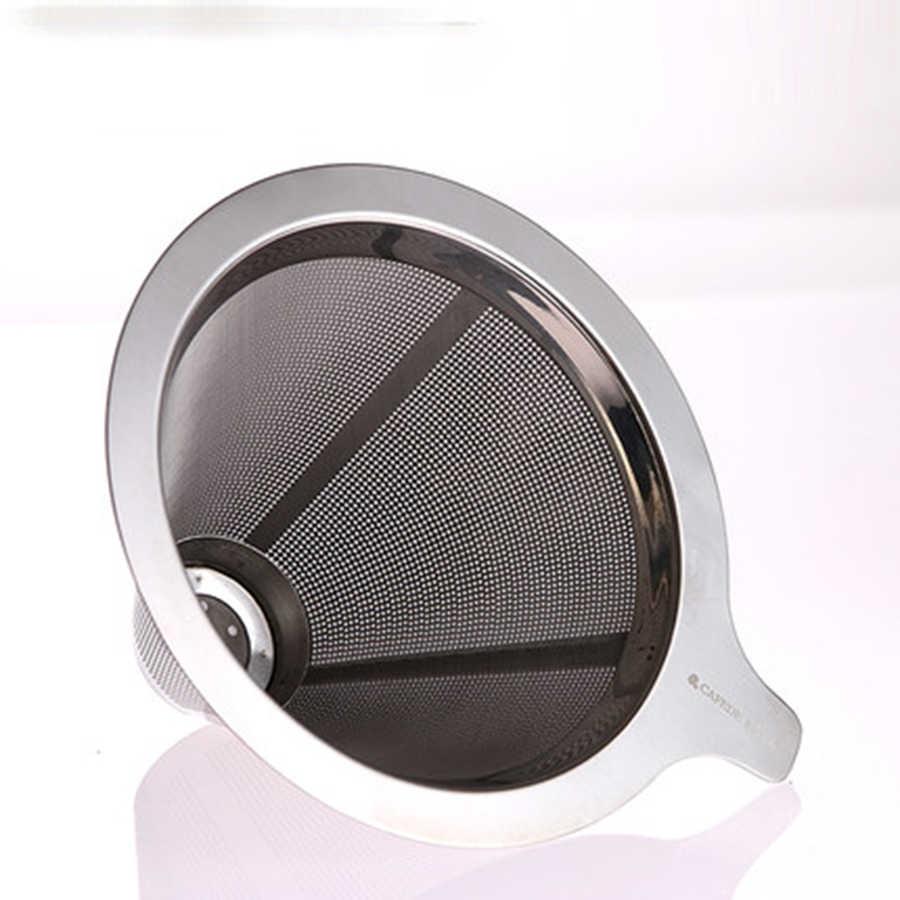 Ev filtresi setleri cezve cam el yıkanmış el espresso makinesi su ısıtıcısı bira Termo Hervidor çay basınçlı kaplar 50M5006