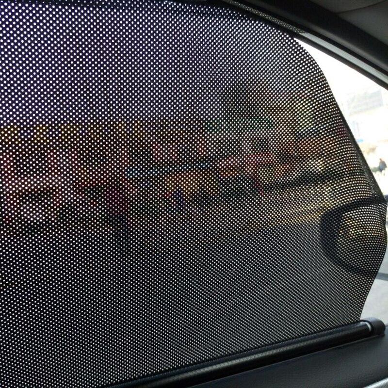 автомобиль боковое окно зонтики с доставкой в Россию