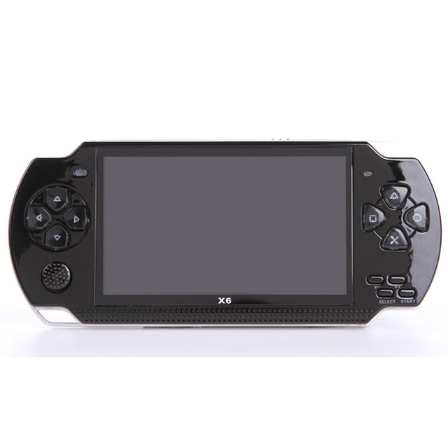 X6-Portable-Handheld-Game-Players-8G-4-3-inch-MP4-Video-Game-Console-TV-Out-Game.jpg_640x640 (1)