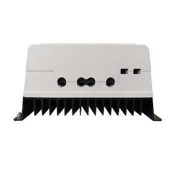 EPever MPPT 100A Solar Charge Controller 12V 24V 36V 48V Backlight LCD for Max 200V PV Input Real time Recording 10415AN 10420AN 6