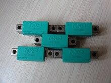 Bgy888 módulo del amplificador de CATV 40 – 860 MHZ 34 dB 5 unids 12 V