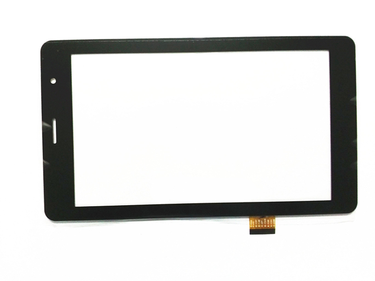 A+ New 7 Inch Touch Screen Digitizer For IconBIT Nettab SKY 3G Plus NT-3702S, NT-3710S Tablet PC