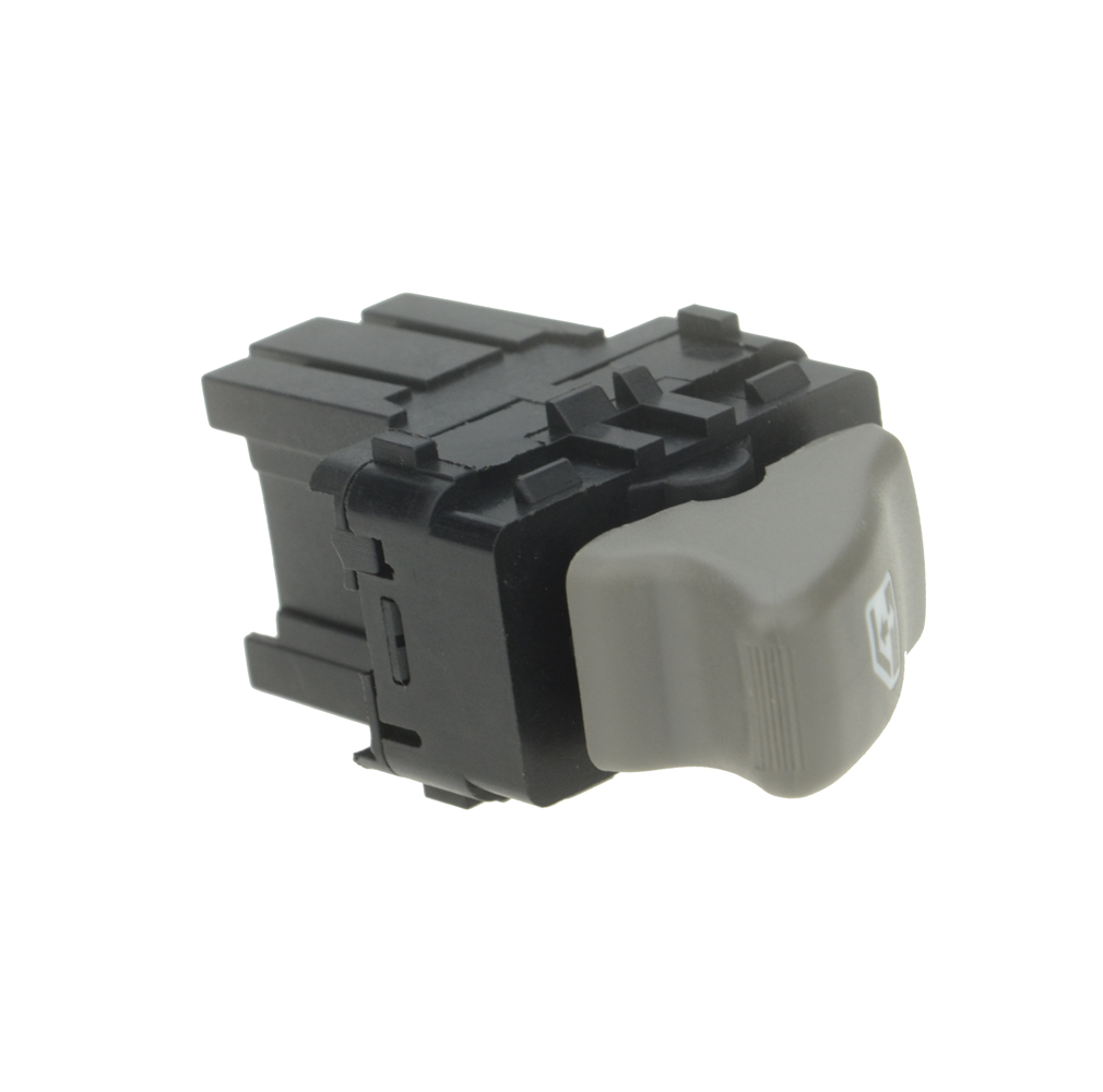 Brand New Window Switch For Pontiac Montana 2000 2001 2002 2003 2004 2005 Front Right Penger Side 10409721 In Car Switches Relays From