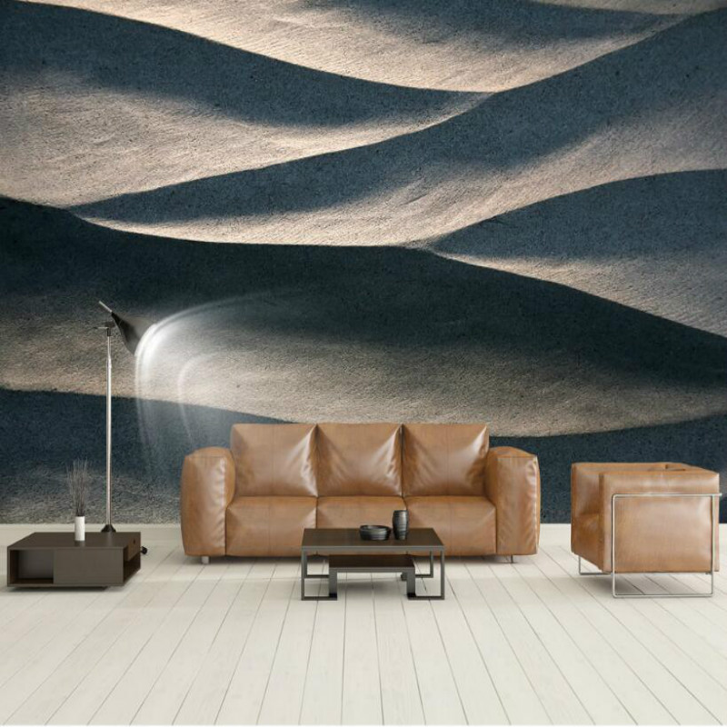 Home Improvement 3D Wallpaper for Walls 3d Decorative Vinyl Wall Paper abstract space background wall wallpaper 3d wall paper rolls wallpaper for walls 3d murals hd black and white tree simple 3d tv background wallpapers home improvement