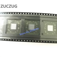 DC 2017 100 Test Very Good Product 216 0810005 216 0810005 BGA Chipset