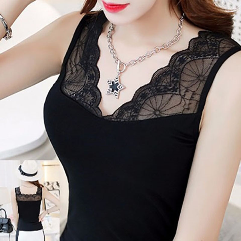 Hollow Out Lace Blouse Elegant Shirt Ladies Tops M-XXXL Crochet Short Sleeve Bottoming Shirts Women Blouses Tops DF1490