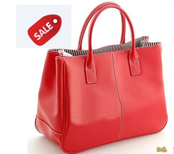 Ladies Handbags For Sale | All Discount Luggage
