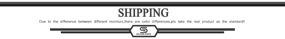 3.Shipping