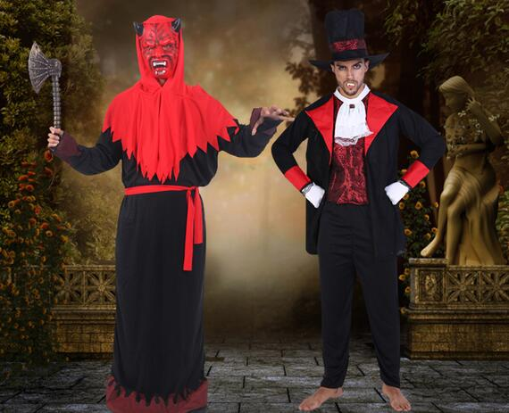 Buy dracula halloween costumes for women and get free shipping on  AliExpress.com bf09e14fc