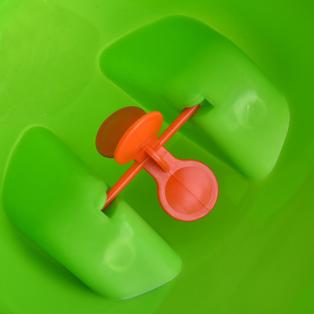 LW42-Green (9)