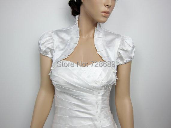Fashion%20Off-White%20Brown%20Satin%20Wedding%20Bolero%20Bridal%20Jacket%20Short%20Sleeve%20Satin%20Wedding%20Bolero%20Jacket%20Shrug%20Wedding%20Wraps%20Custom%20Made%20Hot%20Sale.jpg