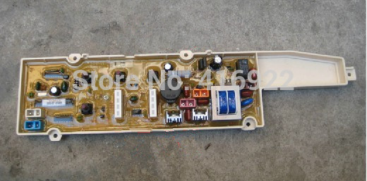 Free shipping 100% tested for Sanyo washing machine board jd156s m856 jd256s jd356s m956 1056 motherboard on sale free shipping 100% tested for sanyo washing machine accessories motherboard program control xqb55 s1033 xqb65 y1036s on sale