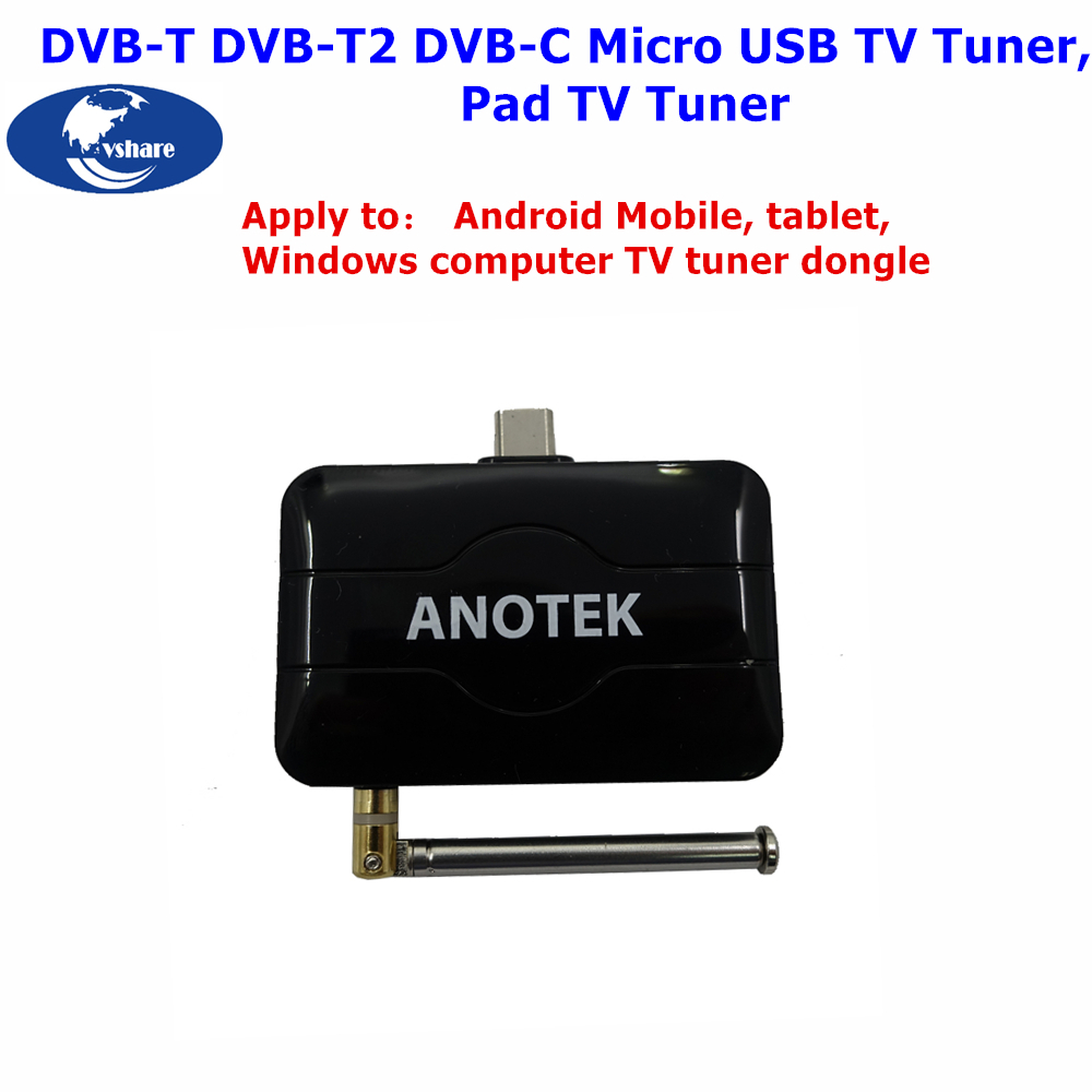 dvb t2 micro usb tv receiver watch dvb t2 dvb t dvb c tv on android phone table windows computer. Black Bedroom Furniture Sets. Home Design Ideas