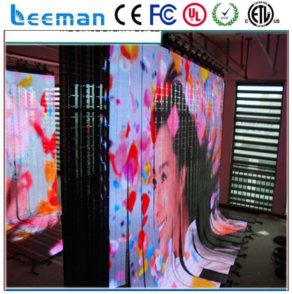 Compare Prices on Led Curtain Screen Online ShoppingBuy