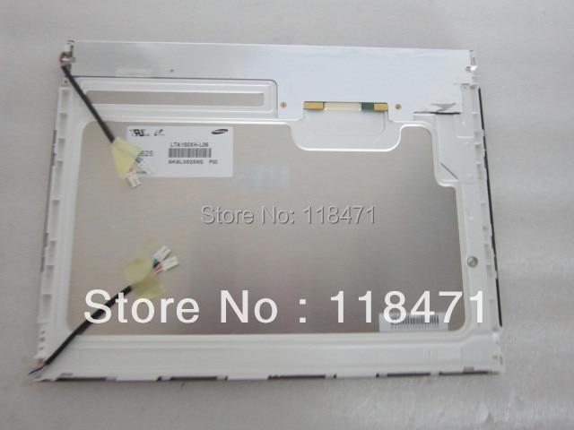 Original A+ Grade 15 inch  LCD Panel LTA150XH L06 LTA150XH-L06 1024(RGB)*768 (XGA)Original A+ Grade 15 inch  LCD Panel LTA150XH L06 LTA150XH-L06 1024(RGB)*768 (XGA)