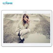 Оригинальный cige A5510 Android 5.1 4 г LTE телефона Tablet PC золото/белый/черный 10.1 дюймов OTG IPS Экран 4 ГБ Оперативная память 64 ГБ Встроенная память Bluetooth