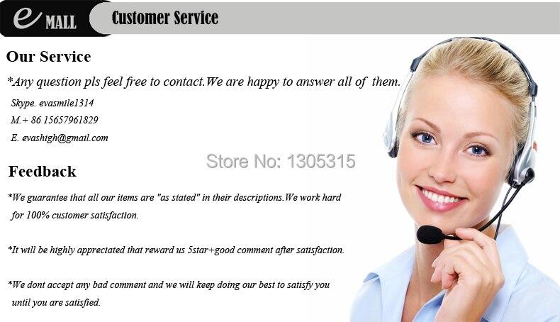 Customer service-5.jpg