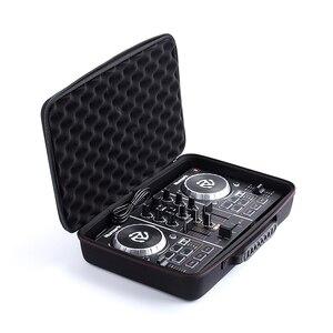 2020 новейшая защитная сумка для переноски Чехол для Numark Party Mix | стартовый DJ контроллер