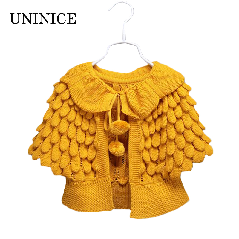 f926165d9 Buy half sweater for kids and get free shipping on AliExpress.com