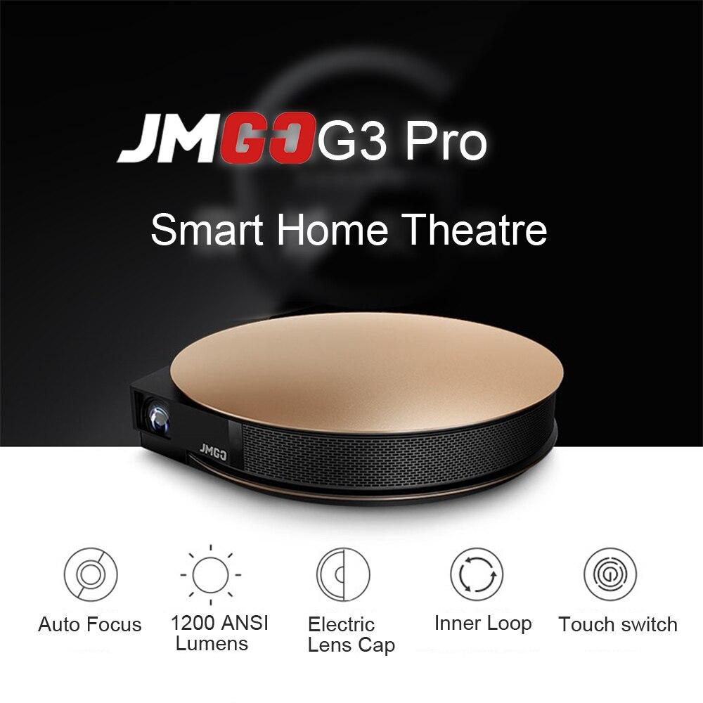 dlp projector купить в Китае