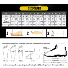 Professional Football Boots Breathable Cleats Artificial Grass Ground(AG) Ootdoor Anti-Slippery Kids Soccer Shoes Sneakers Men