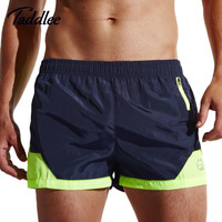 Taddlee Brand Mens Sports Shorts Casual Outdoors Gym Fitness Gasp Active Running Shorts Jogger Trunks Basketball