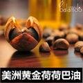 100% óleo de Jojoba óleo essencial de sabão creme Base de 100 ml/pc para DIY etc