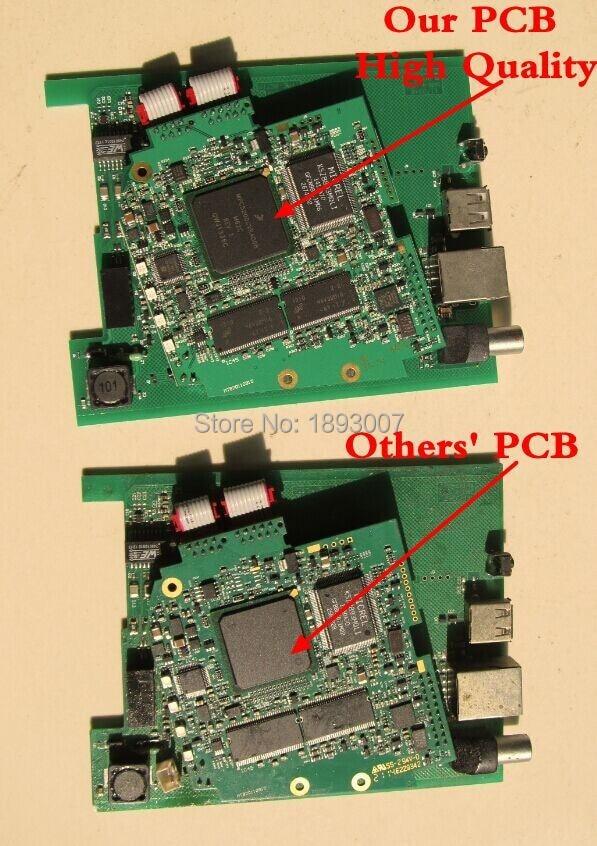 ICOM PCB (4)