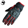 New XUEYU Summer Breathable Motorcycle Wearable Protective Gloves Gants Moto Luvas Motocross Motorbike Guantes Racing Gloves