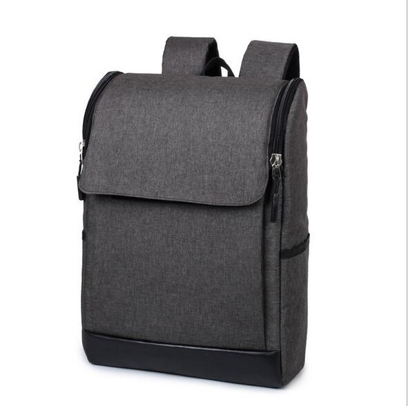 Dc Meilun 2018 Anti Male Thief Backpacks Laptop Backpack Inch Bags High Quaitily Fashion Chool B 0130 In From Luggage