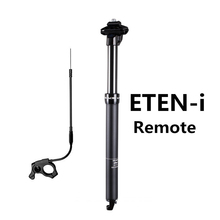 KS KindShock Eten-R ETEN-i with Remote