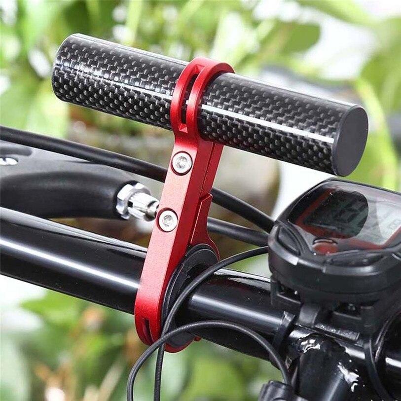 ღ Ƹ̵̡Ӝ̵̨̄Ʒ ღMTB bicicleta Bicicletas Ciclismo manillar lámpara ...