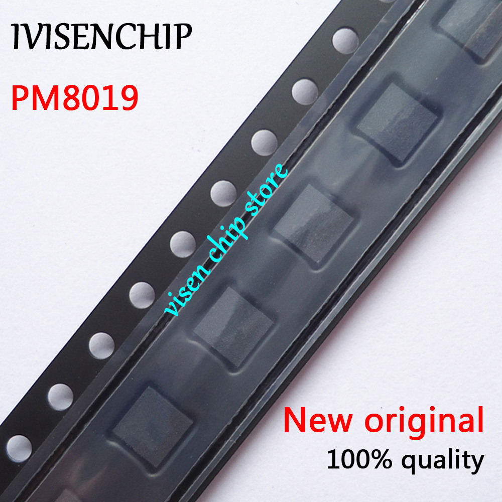 10pcs Pm8019 U_pmicrf Baseband Power Ic For Iphone 6 6g 6 Plus Grade Products According To Quality