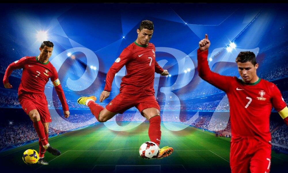 Wallpaper Mobil Sport Wallpapers Hd Cristiano Ronaldo
