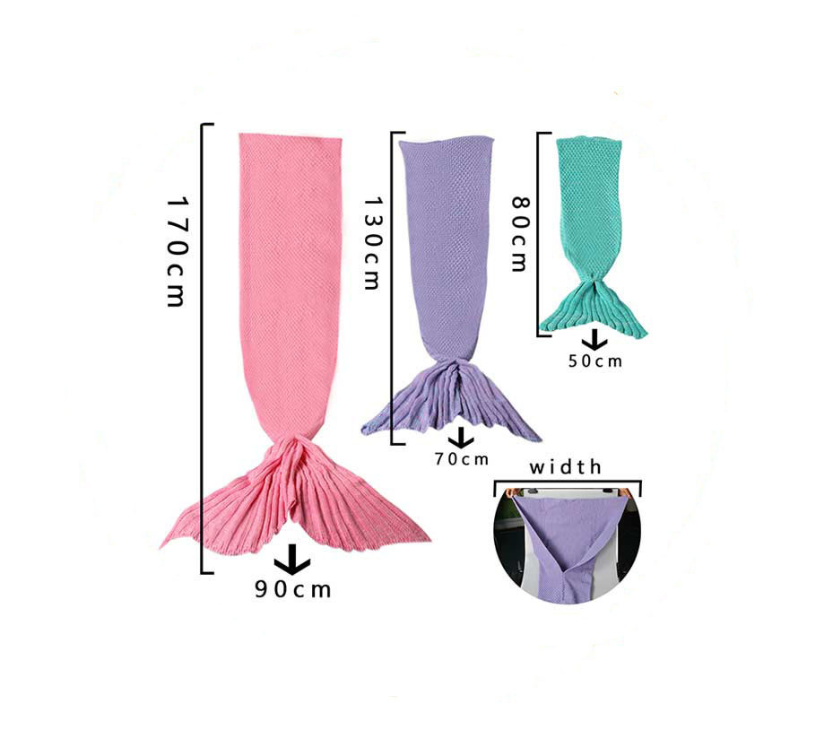 HTB1Nwq7OXXXXXb.XFXXq6xXFXXXs - Mermaid Blanket Handmade Knitted Sleeping Wrap PTC 70