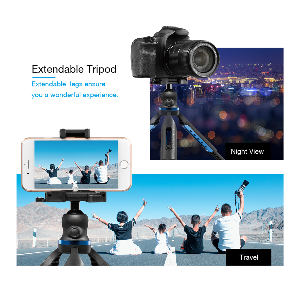 Phone Camera 5K HD Wide Lens with Mini Tripod Kit,for iPhone and Android Lens,Super 16mm Wide Angle Lens and 20X Macro Lens with Travel Case,Compatible with iPhone X//XS//8//7 Plus,Samsung,Pixel
