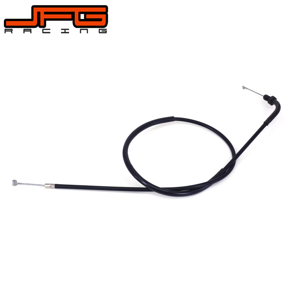 Motorcycle Carburetor Choke Cable Line For CB400 CB 400 CB