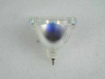 Projector bulb 915P049020 for MITSUBISHI WD-57831 / WD-65831 / WD-73831 / WD-73732 with Japan phoenix original lamp burner