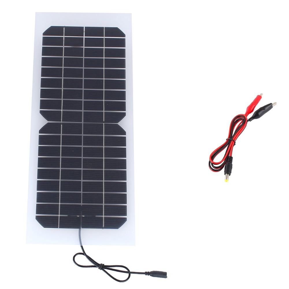 Erfreut Solarauto Rahmen Ideen - Rahmen Ideen - markjohnsonshow.info
