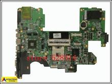 original 573758-001 laptop motherboard for hp DV8 motherboard/mainbaord 100% Test ok