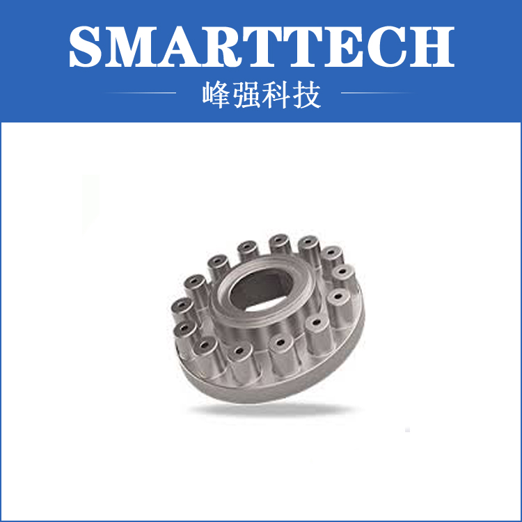 CNC Precision Machining/Machining Parts/Engineering Service cnc machining and fabrication with efficiency quality and precision in 2015 432
