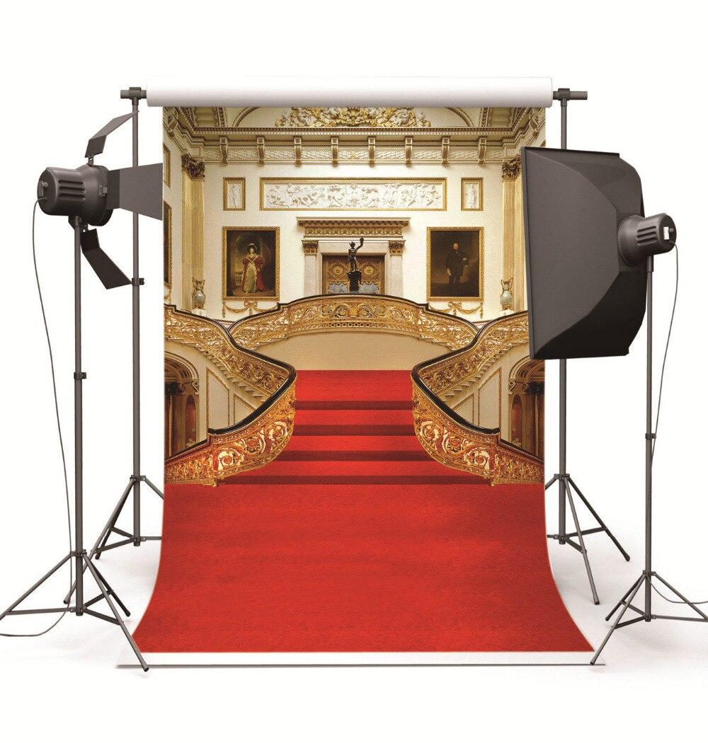 mariage tapis rouge achetez des lots petit prix mariage. Black Bedroom Furniture Sets. Home Design Ideas