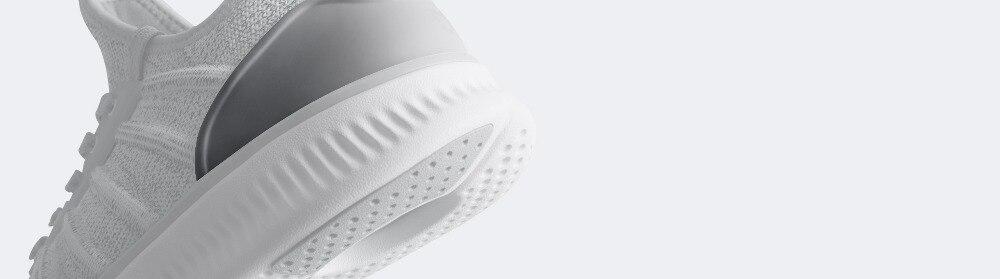 smartshoes-info-04