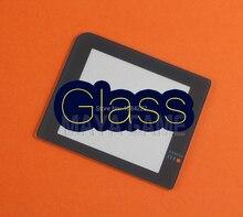 20 יח\חבילה החלפת זכוכית מסך עדשת מגן עבור Gameboy כיס GBP מסך עדשה