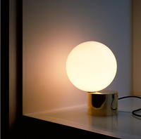 X Modern Minimalist Coffee Shop Bedroom Restaurant Bar Creative Personality Table Lamp Nordic Simple Iron Lamps 300*210*210mm