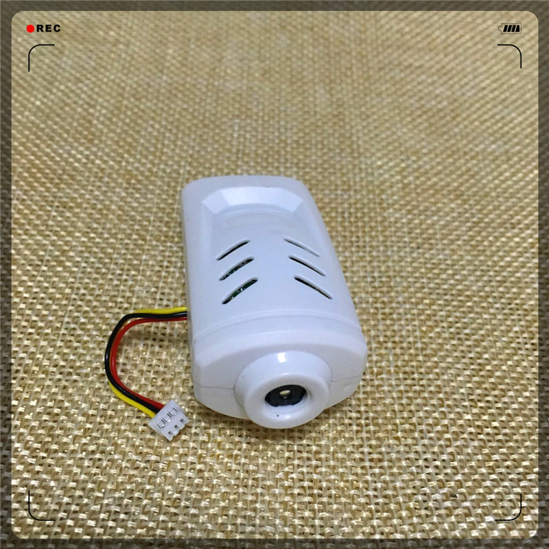 2MP HD Camera for Drone SYMA X5 X5C JJRC H8C DFD F183 / F182 / F183 Gyro RC Quadcopter Helicopter Drone Camera Rc Plane