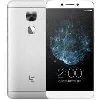 Original Letv LeEco Le 2 X520 Qualcomm Snapdragon 652 Octa Core Smartphoe 5 5 1920 1080