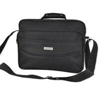 Men Shoulder Bag Classic Brand Men Bag Vintage Style Casual Men Messenger Bags Promotion Crossbody